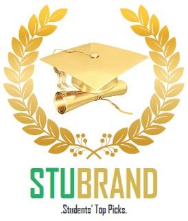 StuBrand